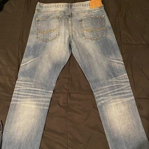American Eagle Jeans - 34x34 - Never Worn